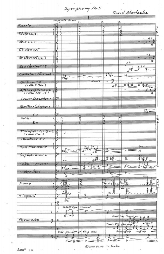 Symphony no 5 zoom_Page_005