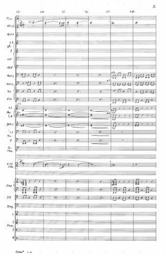 Concerto-for-Alto-Saxophone-and-Wind-Ensemble_Page_009