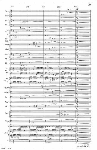 Montana-Music-Chorale-Variations_Page_89_Image_0001