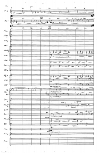 Symphony No 4 zoom_Page_006