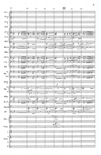 Symphony No 4 zoom_Page_007