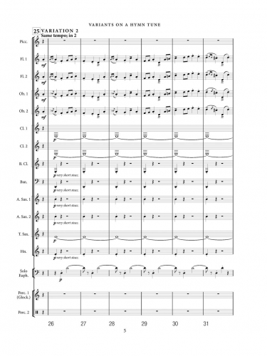 Variants on a Hymn Tune zoom_Page_09