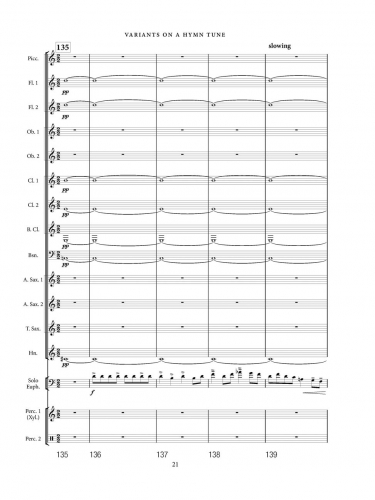 Variants on a Hymn Tune zoom_Page_25