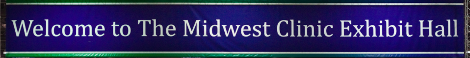 Midwest Banner
